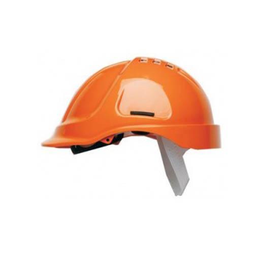 Safety Helmets-HC600V_3