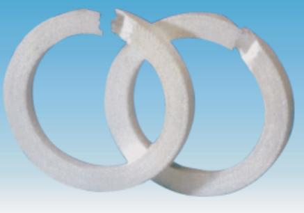 XU-027 Series of Molded Packing Ring_2