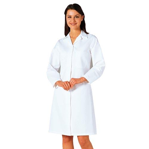 PW-2205 Ladies Food Coat_2