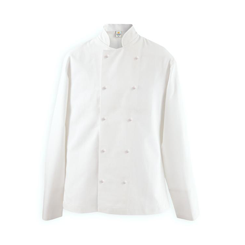 MA-1102 Pennington Chefs Jacket_3
