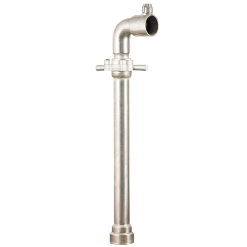 Single Outlet Standpipe  SP 801_2