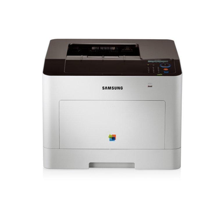 wholesale samsung printer xpress clp 680nd supplier abraa. Black Bedroom Furniture Sets. Home Design Ideas