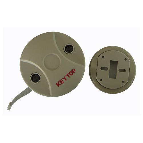 Ultrasonic Detector_2