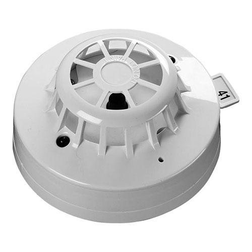 Heat Sensor type XP95 / Discovery_2
