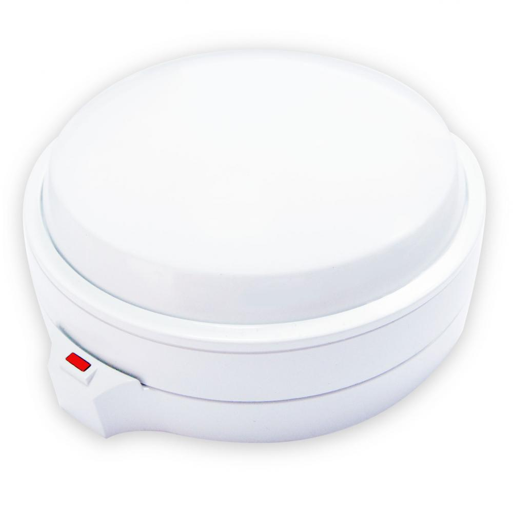 Rate of Rise Heat Detector CM-WS19L_2
