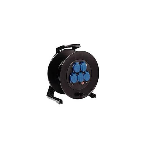 Cable Reel GT 310.MD5.25PU325_2
