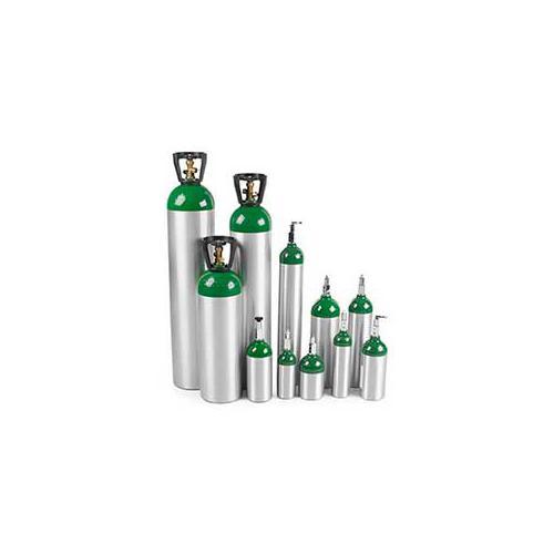 Aluminum Cylinder_2