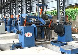 HR CR SS Slitting Machine_2