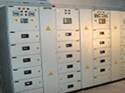 AC DC Servo  Main Distribution Panels_2