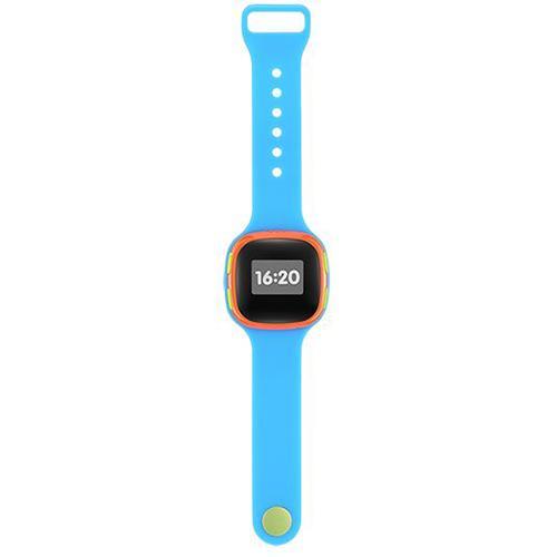 Alcatel Smart watch sw 10_3