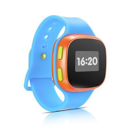Alcatel Smart watch sw 10_4