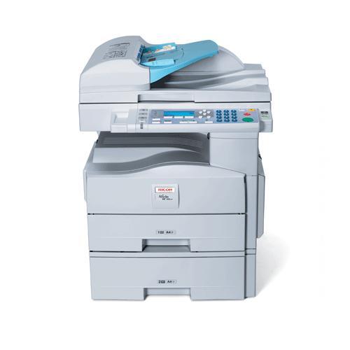Photocopiers_2