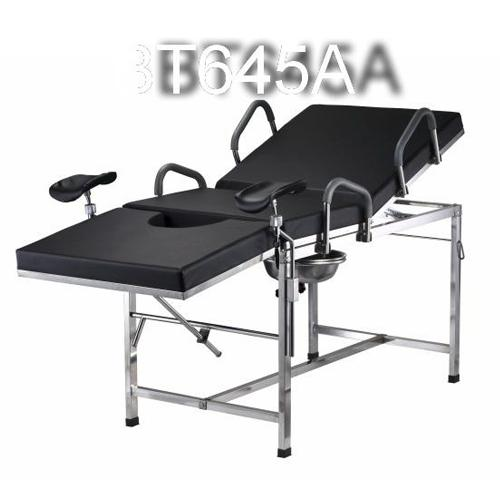Examination table - BT645A_2