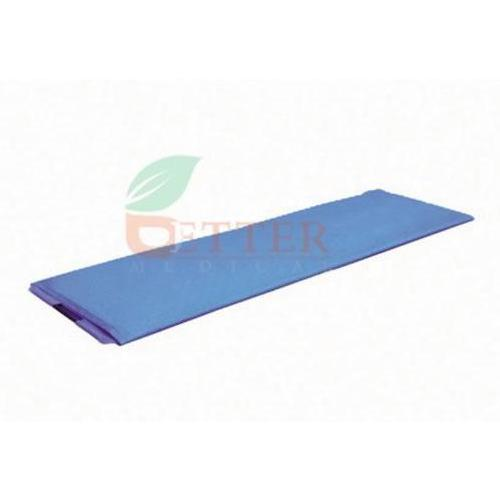 Patient transport chairs - BT611 Patient Transfer board_2