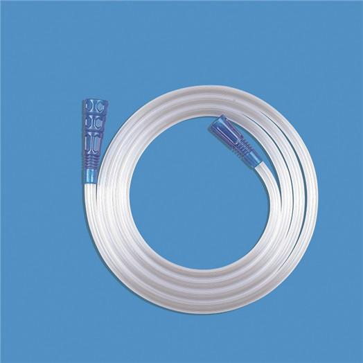 Connecting Tube/Suction Tube - KBL001_2