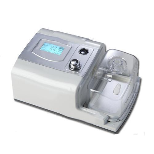 CPAP,AutoCPAP,BiPAP Gray Series_2