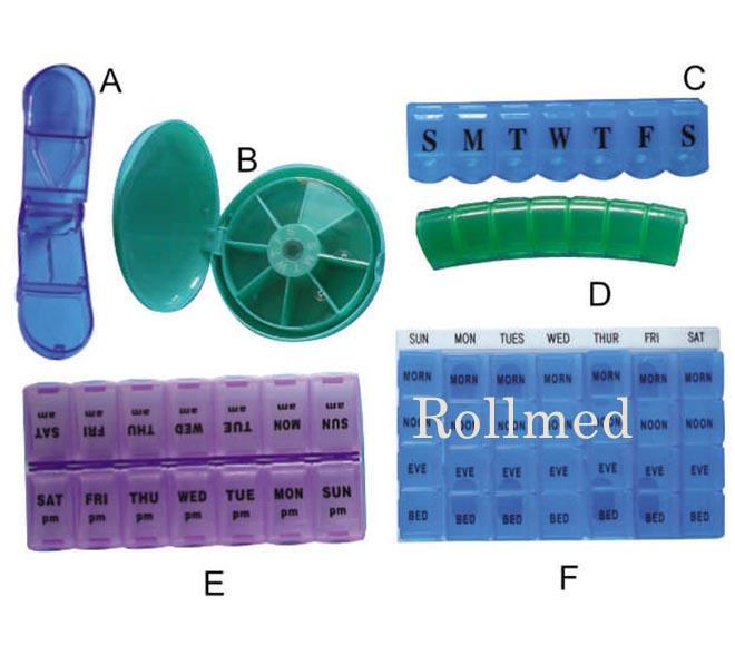 NRM3720 Pill Cutter / Pill Box_2