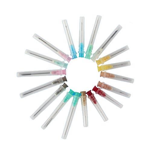 Hypodermic Needle_2