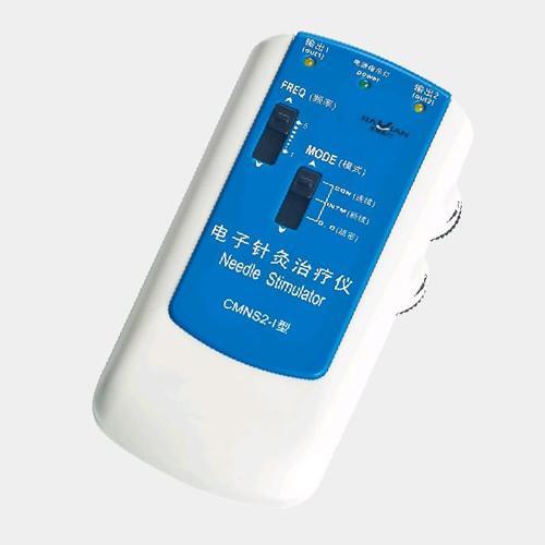 CMNS2-1 Needle Stimulator_2