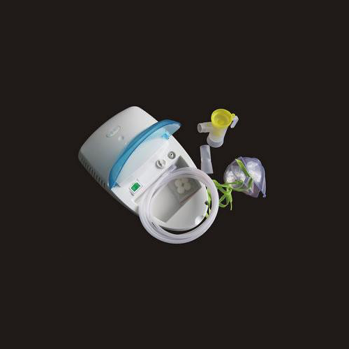 COMPRESSOR NEBULIZER_2