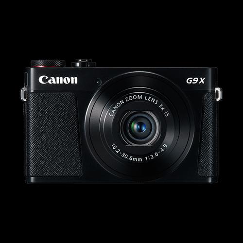 PowerShot G9 X_2