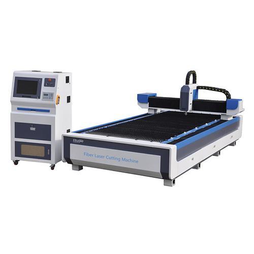 Fiber Laser Cutting Machine RJ1325_2