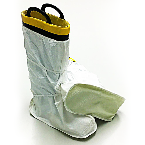 Overboots Model 407_3
