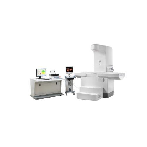 HIFU-2001 Tumor Therapy(HIFU)_2