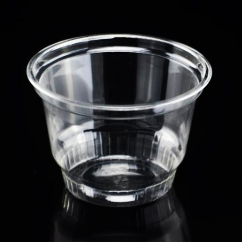 1.4g 1OZ 30ml Single Side Scale Thermoforming Medicine Cups_2