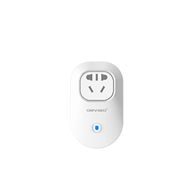 S20C WIFIE SMART SOCKET_2