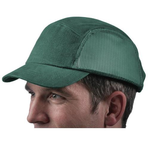 Bump protection-S28 CoolCap_3