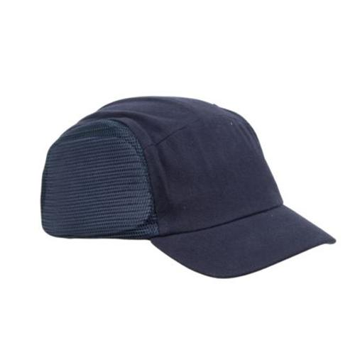 Bump protection-S28 CoolCap_2