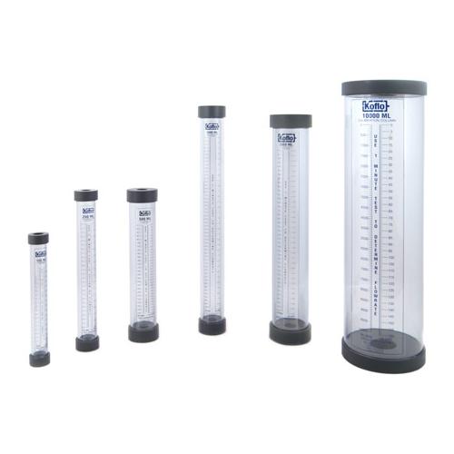 Callibration Cylinders_3