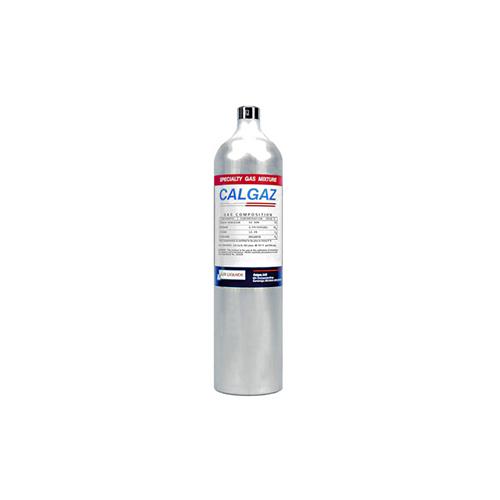 Callibration Cylinders_2