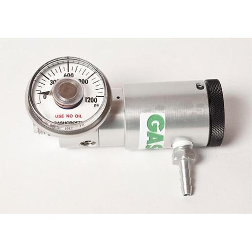Regulators for calibration cylinders_2