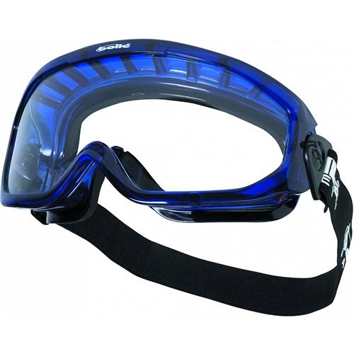 Safety Goggles-Blast - BLEPSI_2