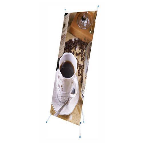 X Banners 50 80cm x 150 160cm_2
