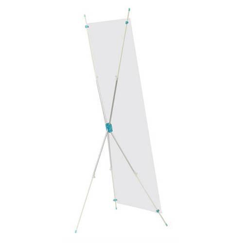 X Banners 50 80cm x 150 160cm_3