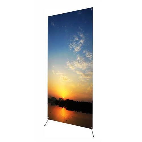 X Banners 120cm x 200cm_2