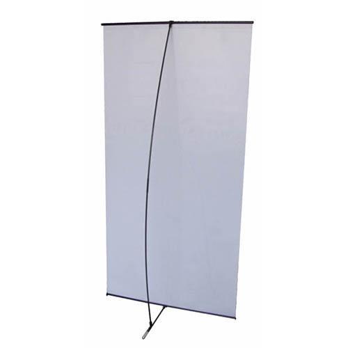 L Banners 60 100cm x 160 200cm_3