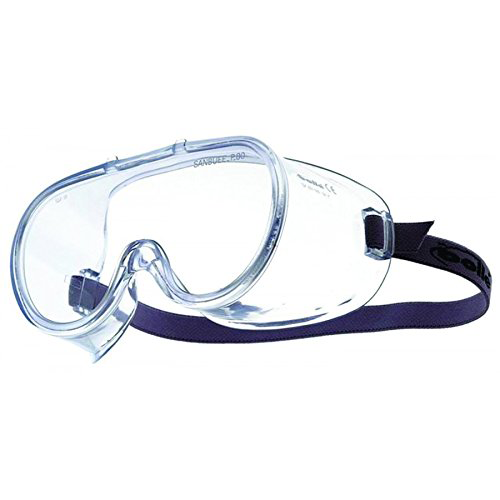 Vented Goggles-Covarsi_2