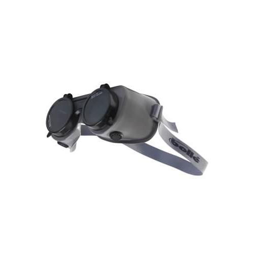 Welding Goggles Coversal - Covrp5_3