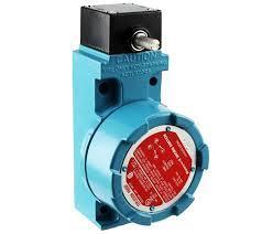 Portable Gas Detectors_2