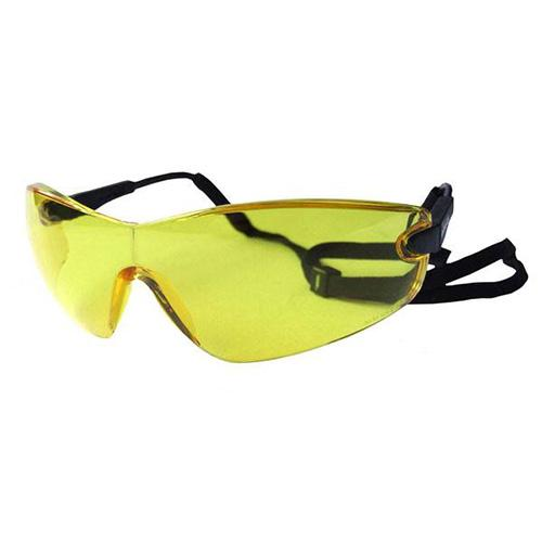 General purpose glasses-Viper_3