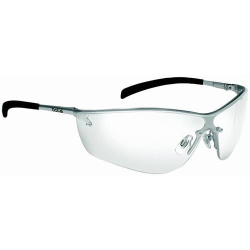 General purpose glasses-Silium_3