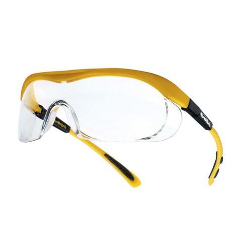 General purpose glasses-Targa_3