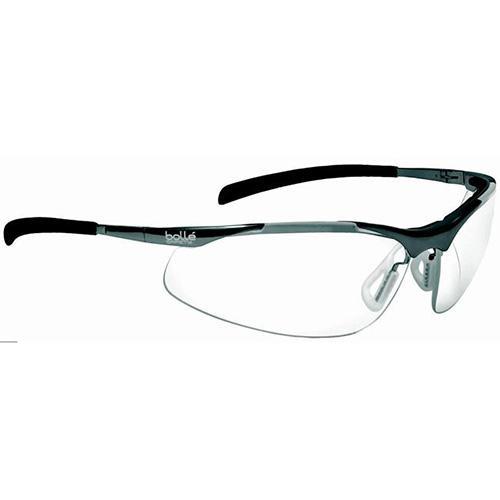 General purpose glasses-Contour Metal_3