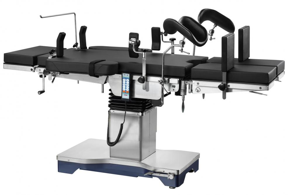 Electric Operation Table  (BW-300)_2