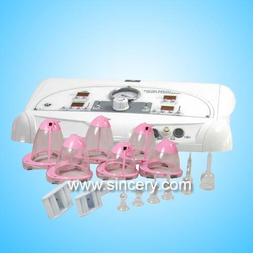 Breast Enhancer Model: BS-BC800_2