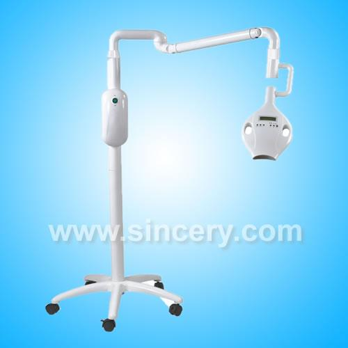 LED Tooth Whitening Model: BS-TW1_2